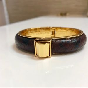Vince Camuto Bracelet